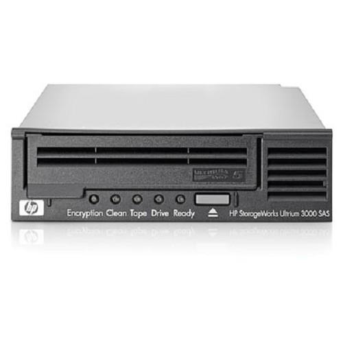 HP StoreEver LTO-5 Ultrium 3000 [EH957B] - Lto Backup Internal